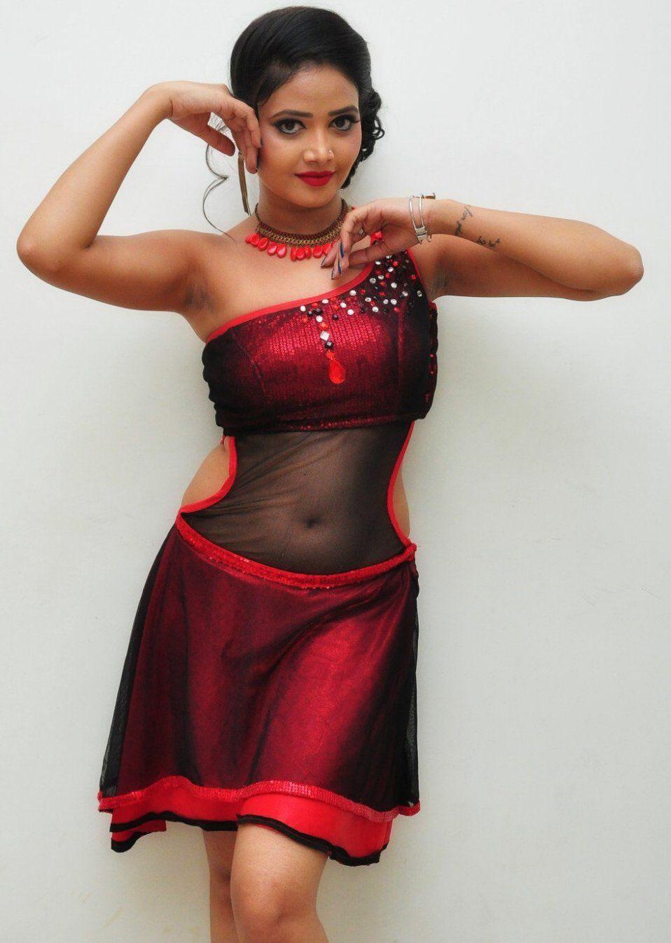 indian hot navel Sexy actress south