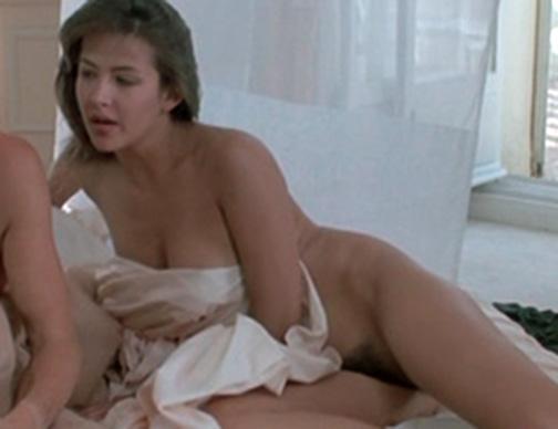 Sofi marceau nude Teen