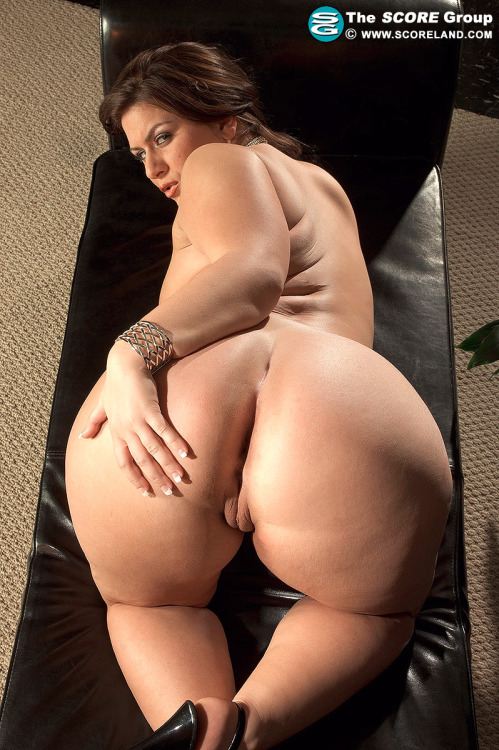 Ass london andrews
