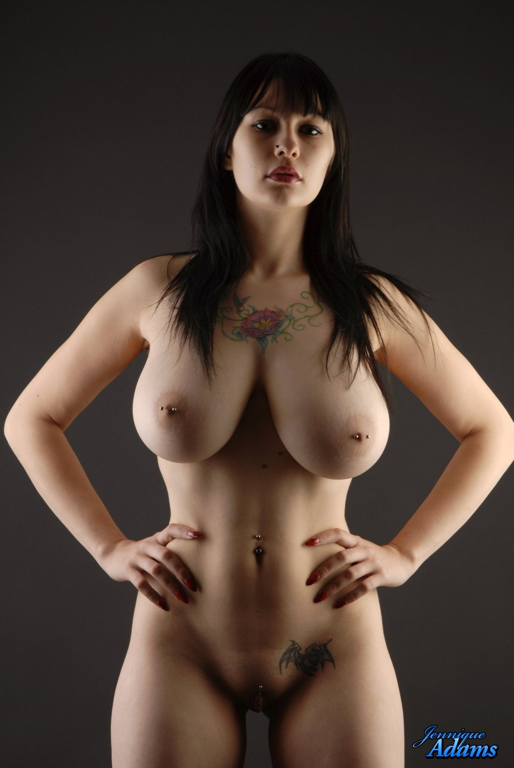 Remarkable, Nu nude full figured girls can not