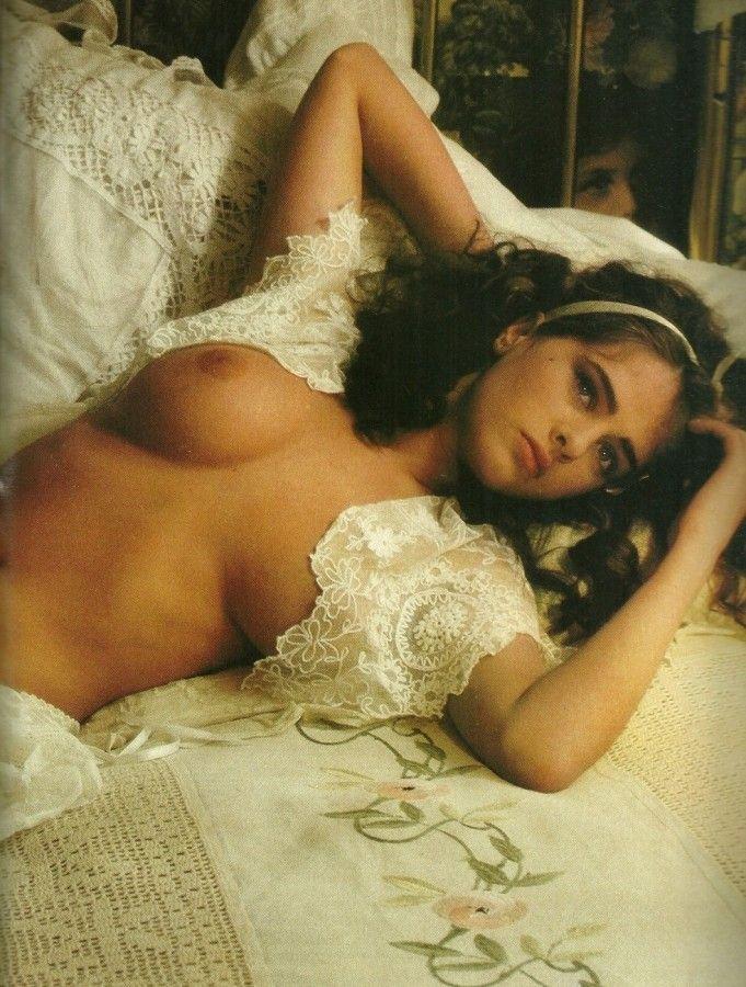Sexy hermione granger nude