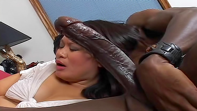 were handjob licks up cum error. Duly topic