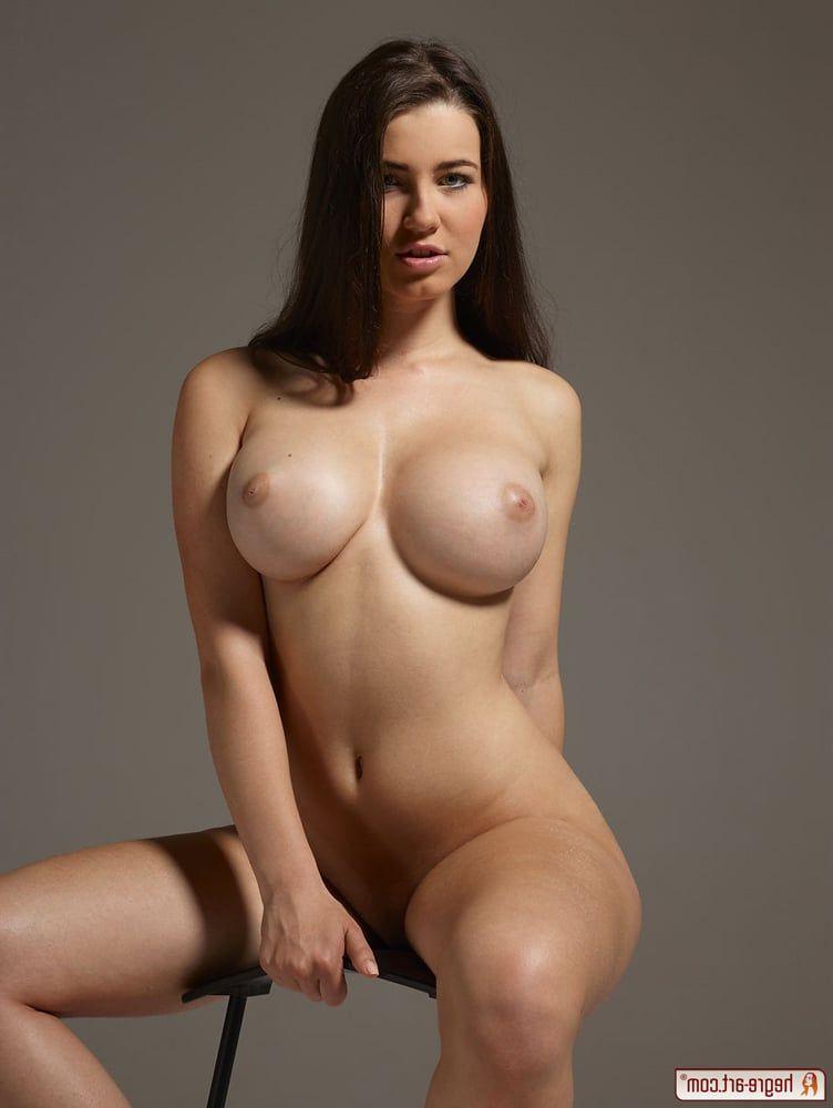 women plus size Hot sexy