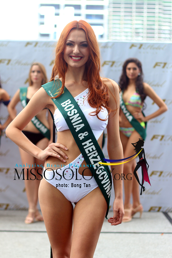 france beauty pageant Miss