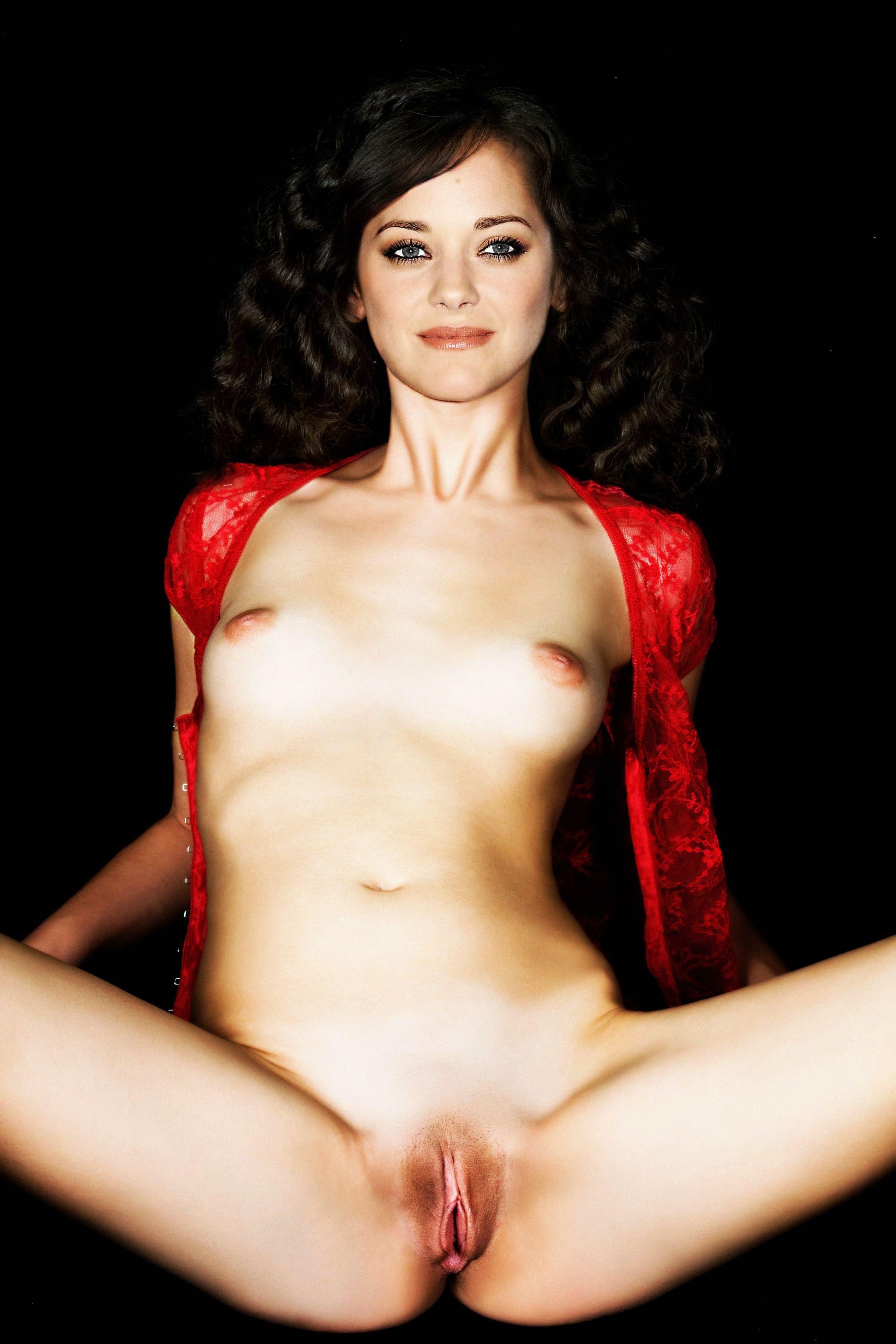 spread legs Mila kunis nude
