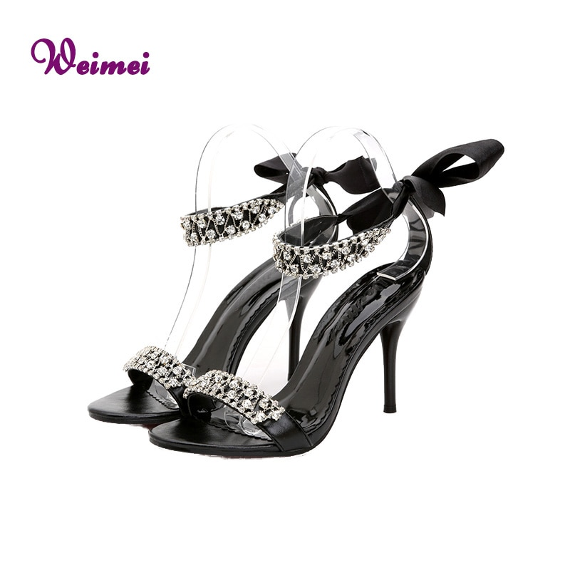 stripper Cheap shoes discount