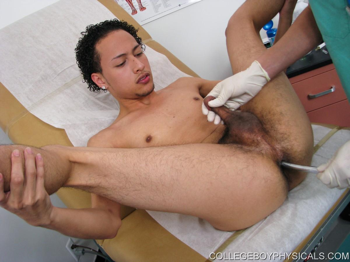 techniques masterbation Hardcore male