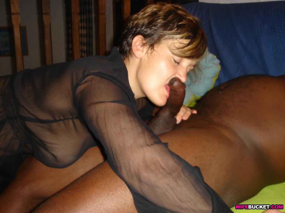 white wife black porn