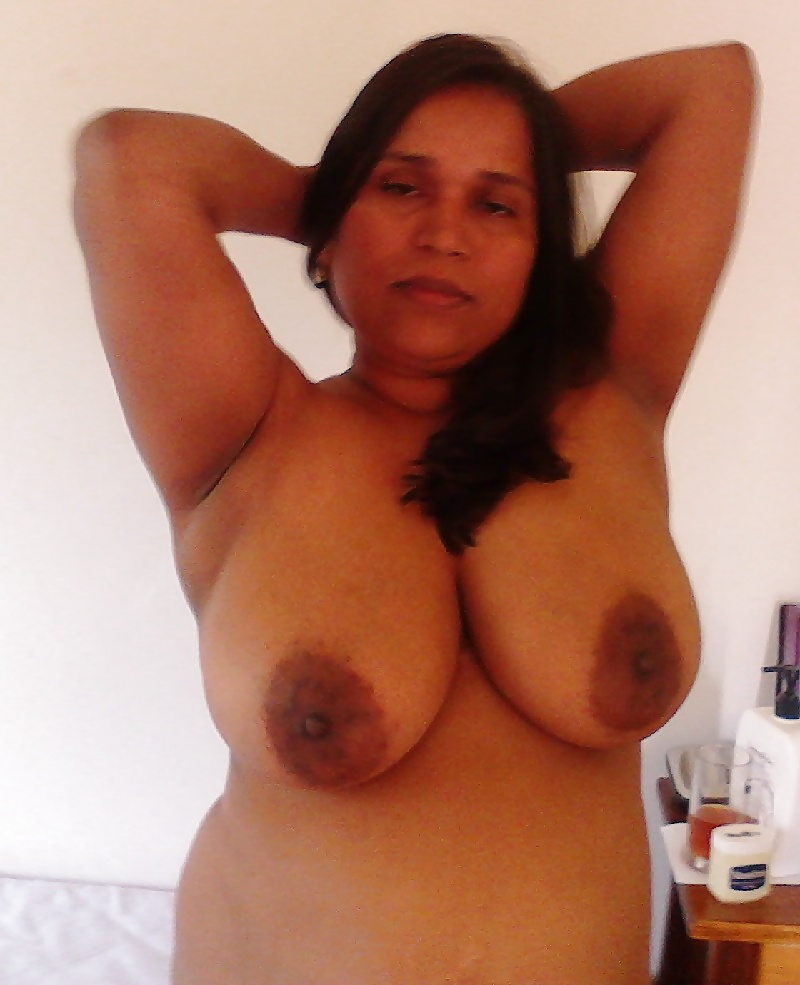 aunty Tamil nude sexy