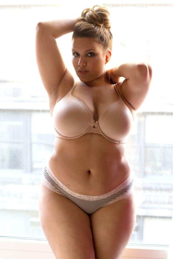 Heather Squirting Naked Black Women Of All Sizes
