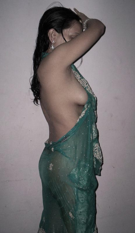 sex Tamil hot aunty