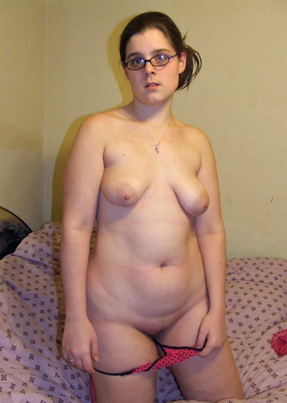 small short naked girls