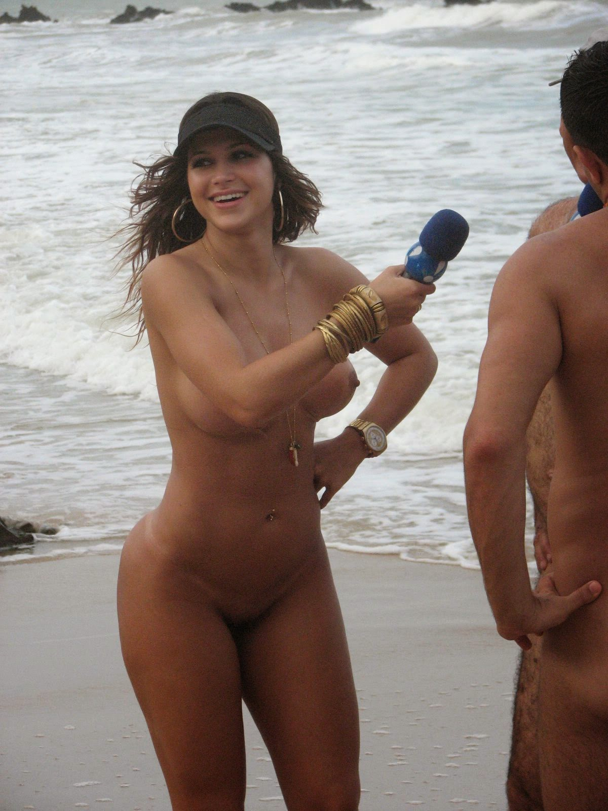 chicas sexy Brazilian