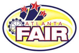 fair Atlanta feburary fetish