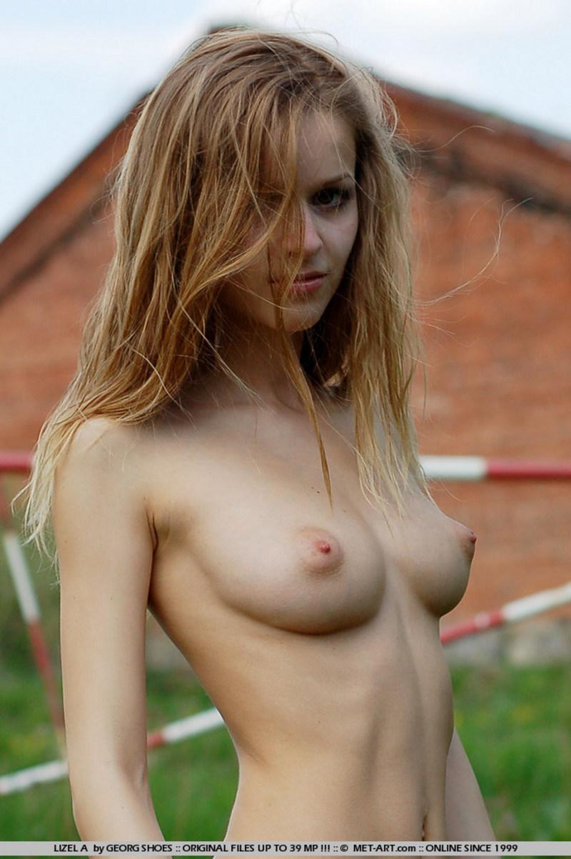 nude beauties Beautiful