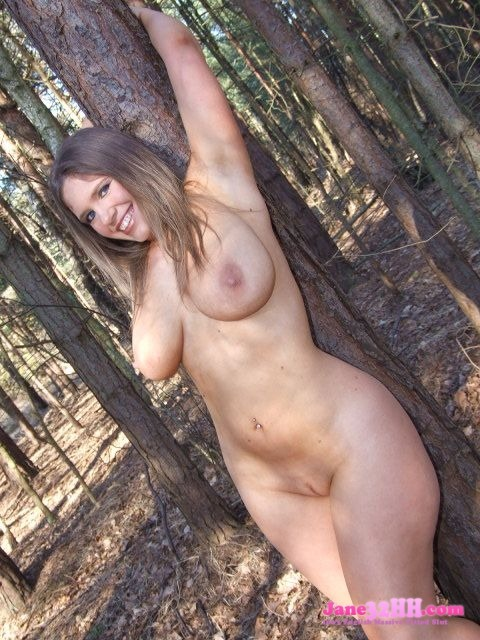 from new and Girl naked hampshire afraid