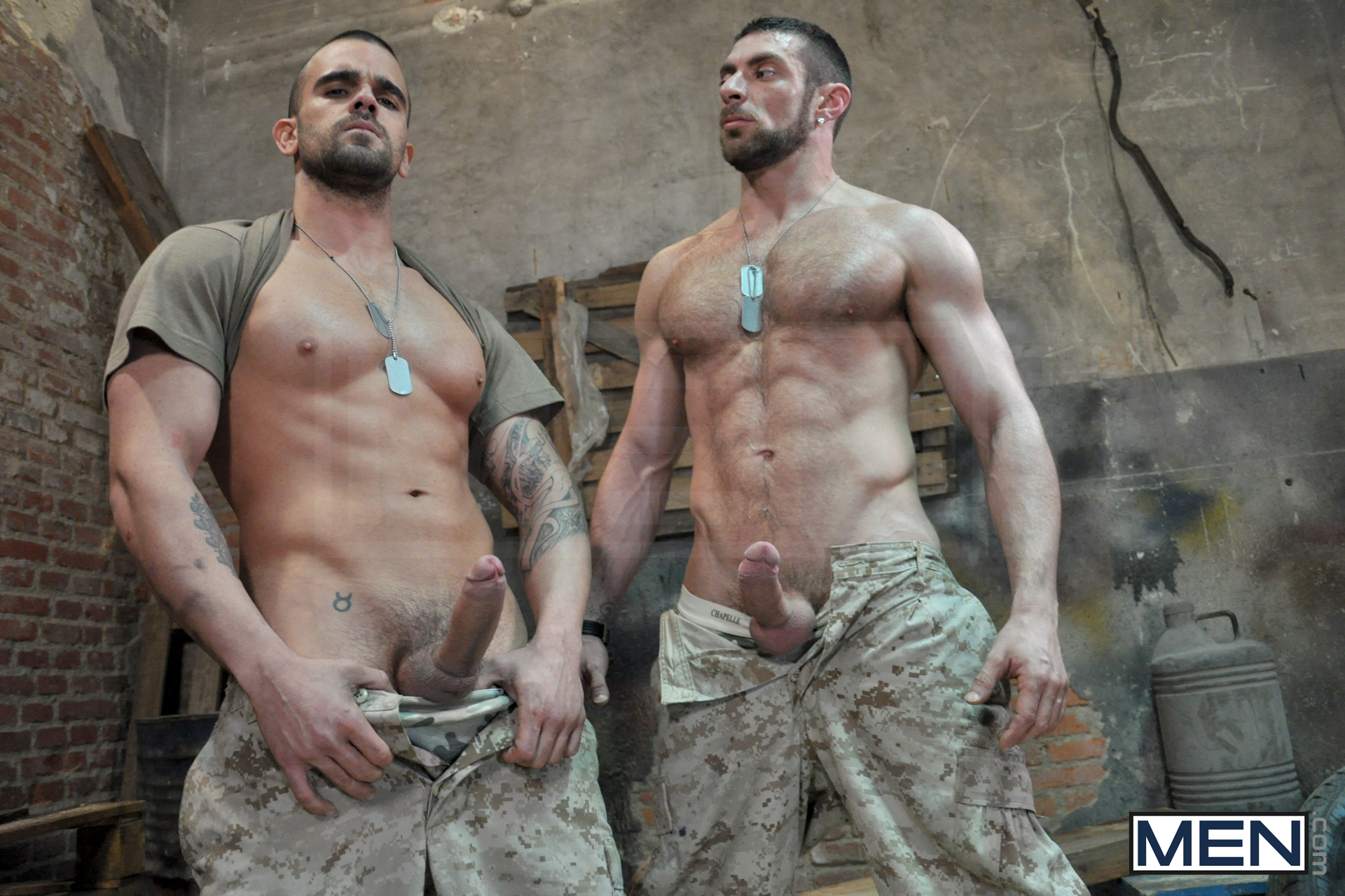 Gay Fetish Military Men Gay Porn Gif