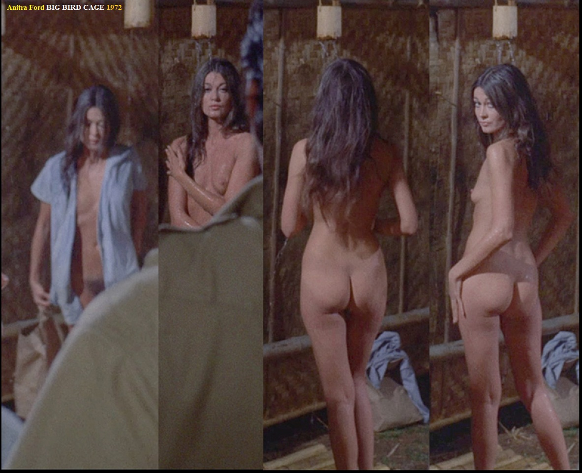 manning nude Katy