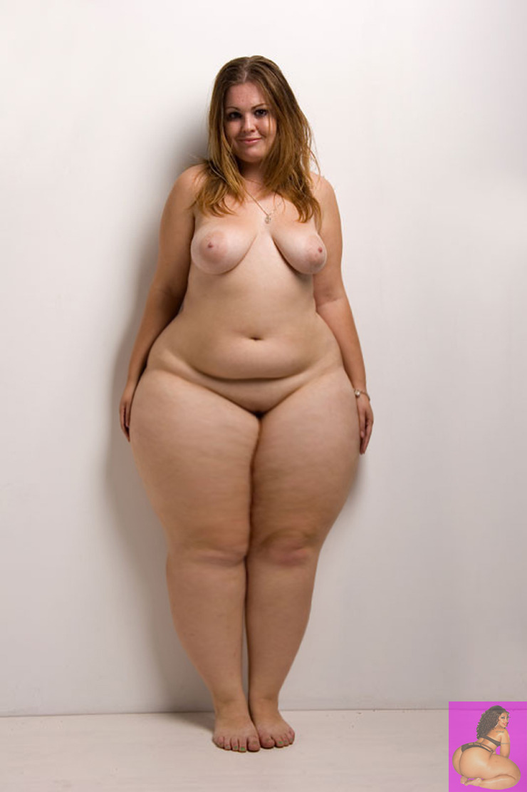 Pear shaped women xxx pics opinion. You