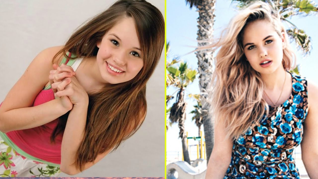teen disney stars Female