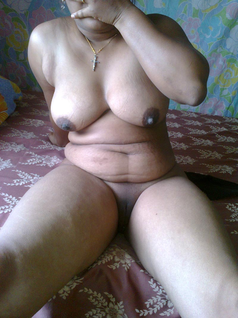 nude boobs Indian