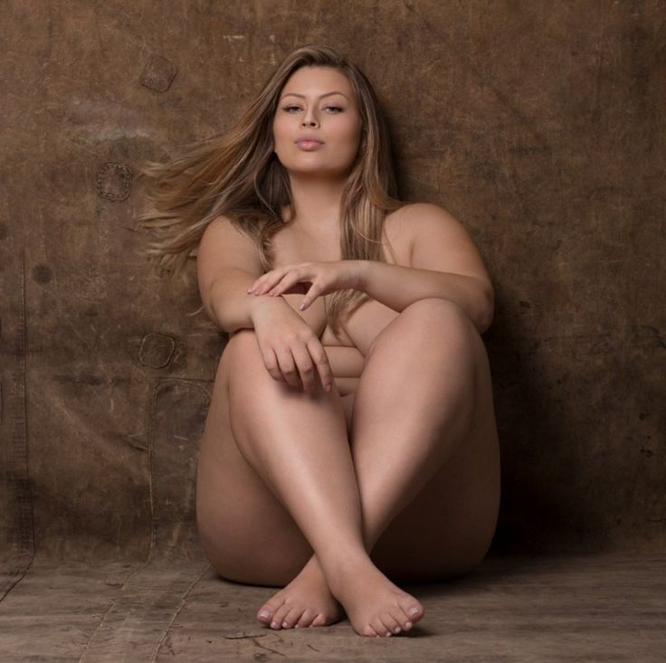 Sexy naked curvy women pics share your