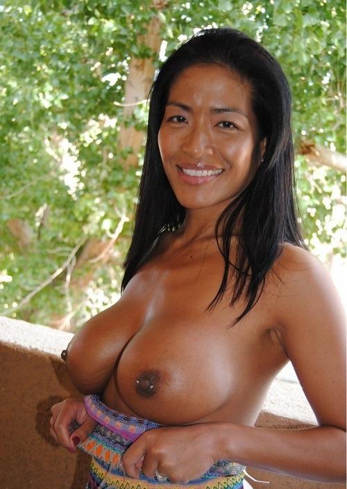 girls nude lao Sexy