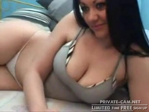 porn movies homemade Free video
