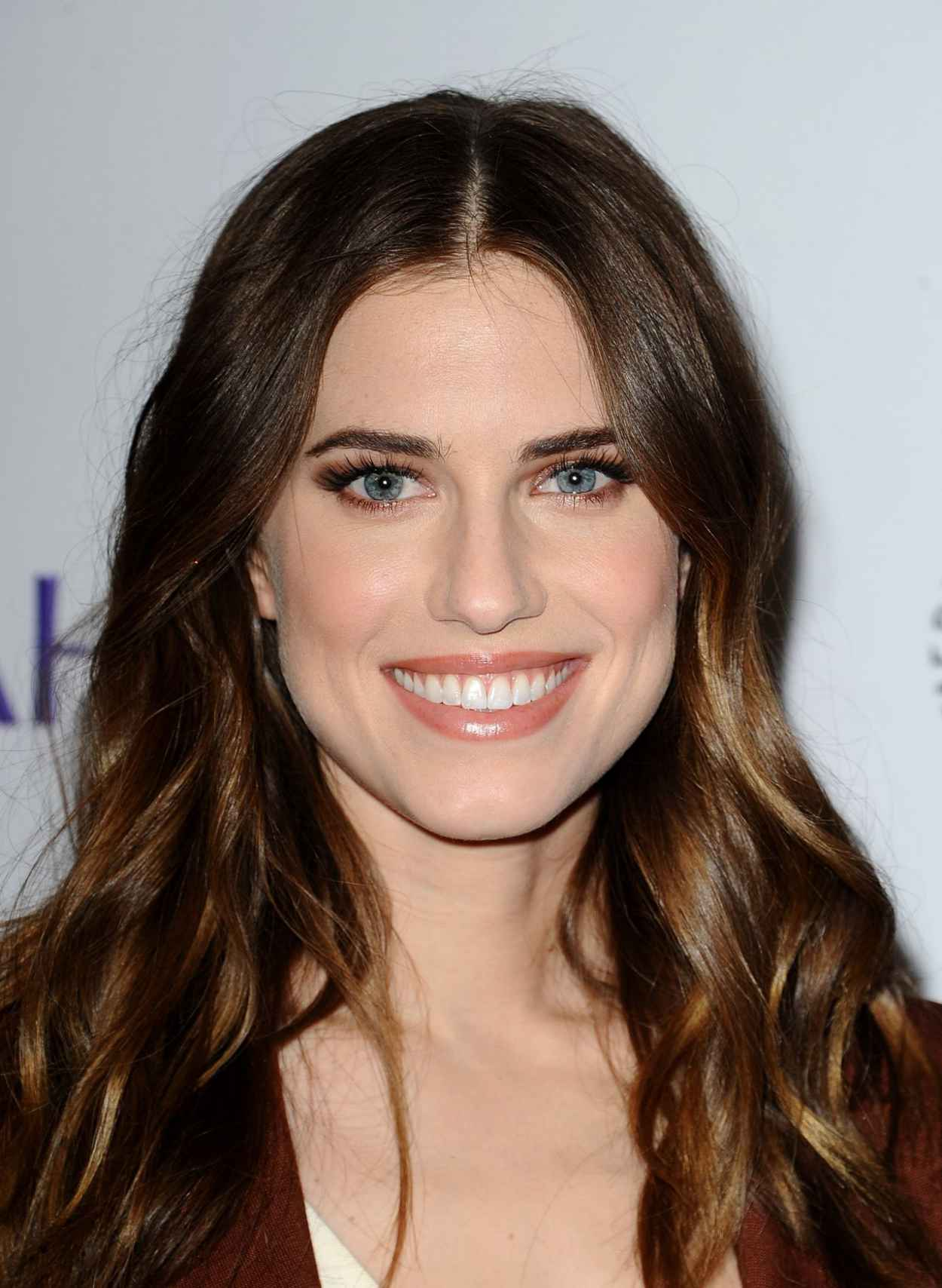 Join Allison williams nude ass naked reply