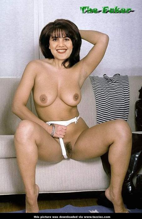 Monica lewinsky video xxx — 12