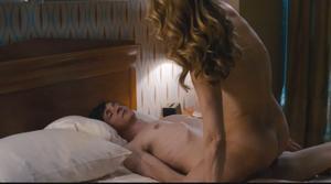 sex scenes Helen hunt celebrity