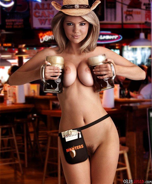 naked sex Hot hooters girls having