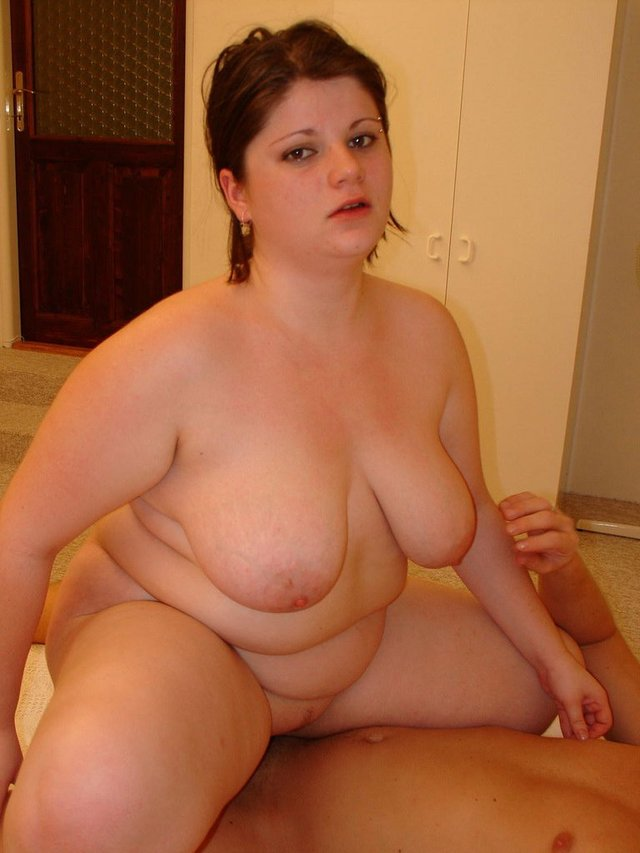 young-mature-chubby-nudes