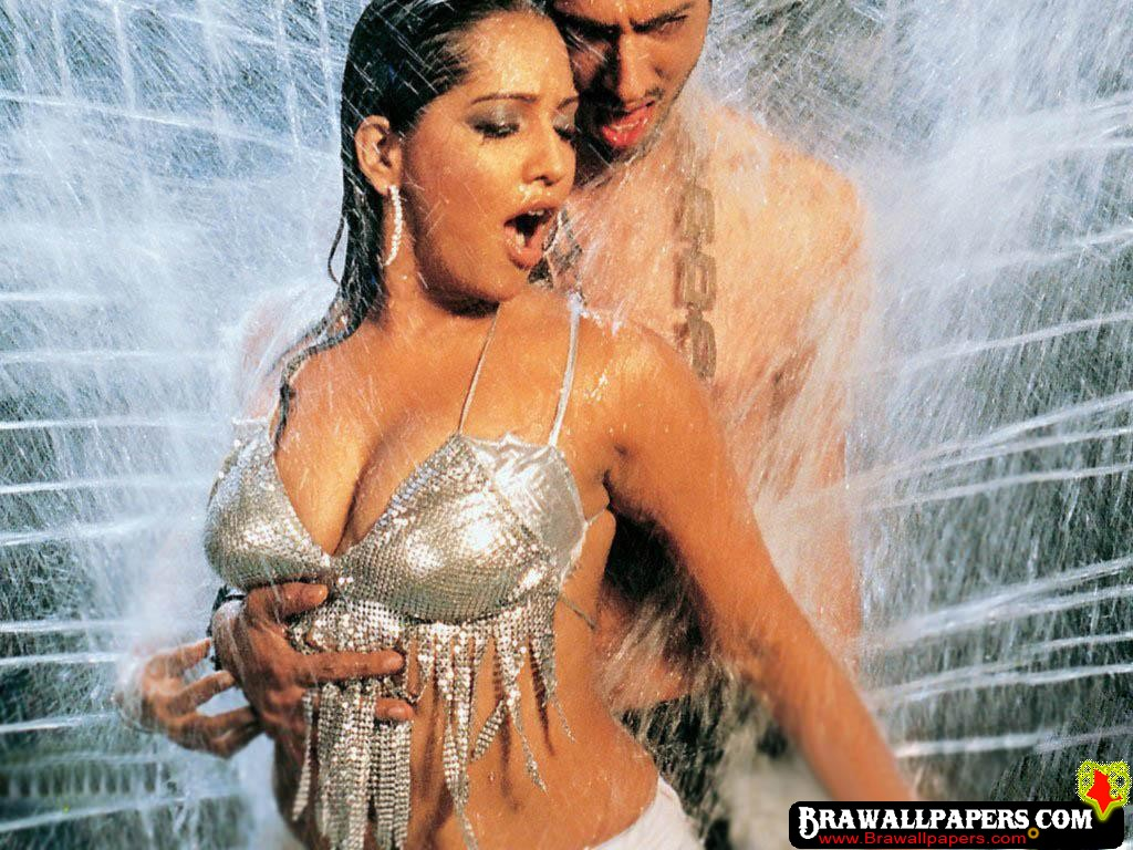 Opinion you Meghna naidu hot xxx