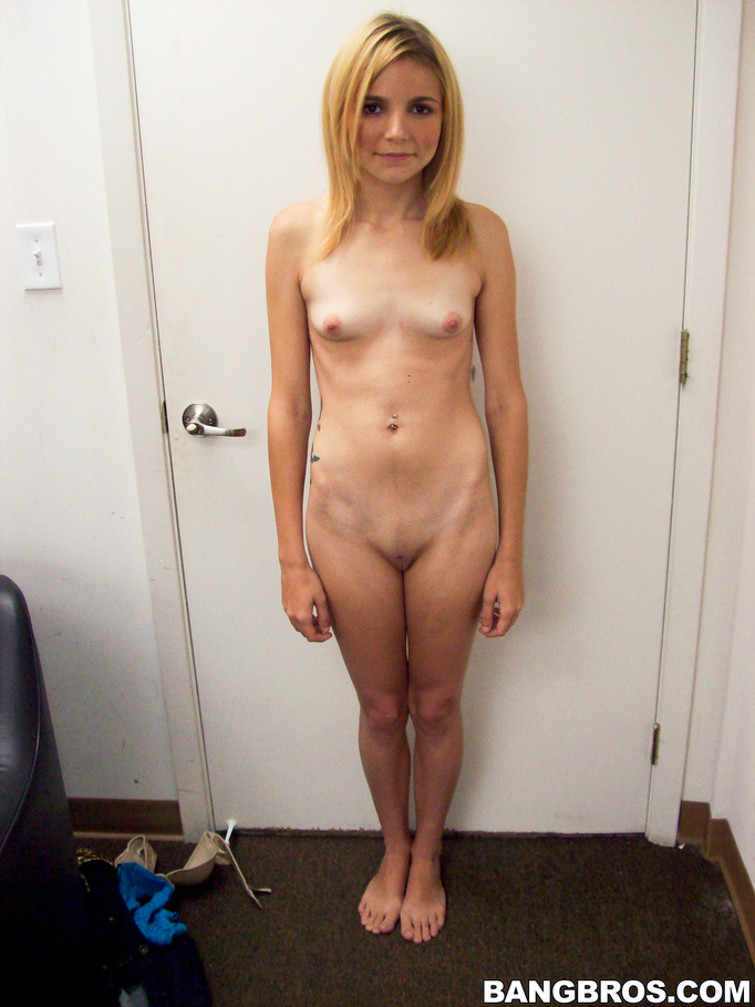 porn Good lesbian