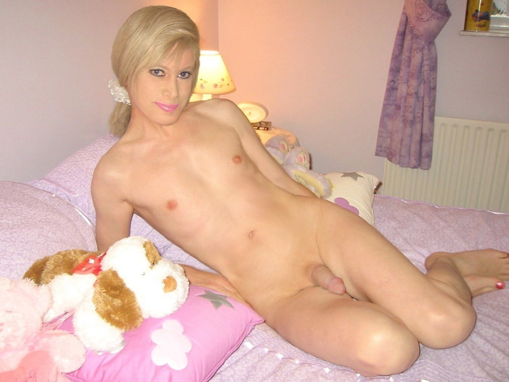 boy porn Girly