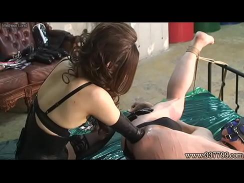 bdsm sex Free