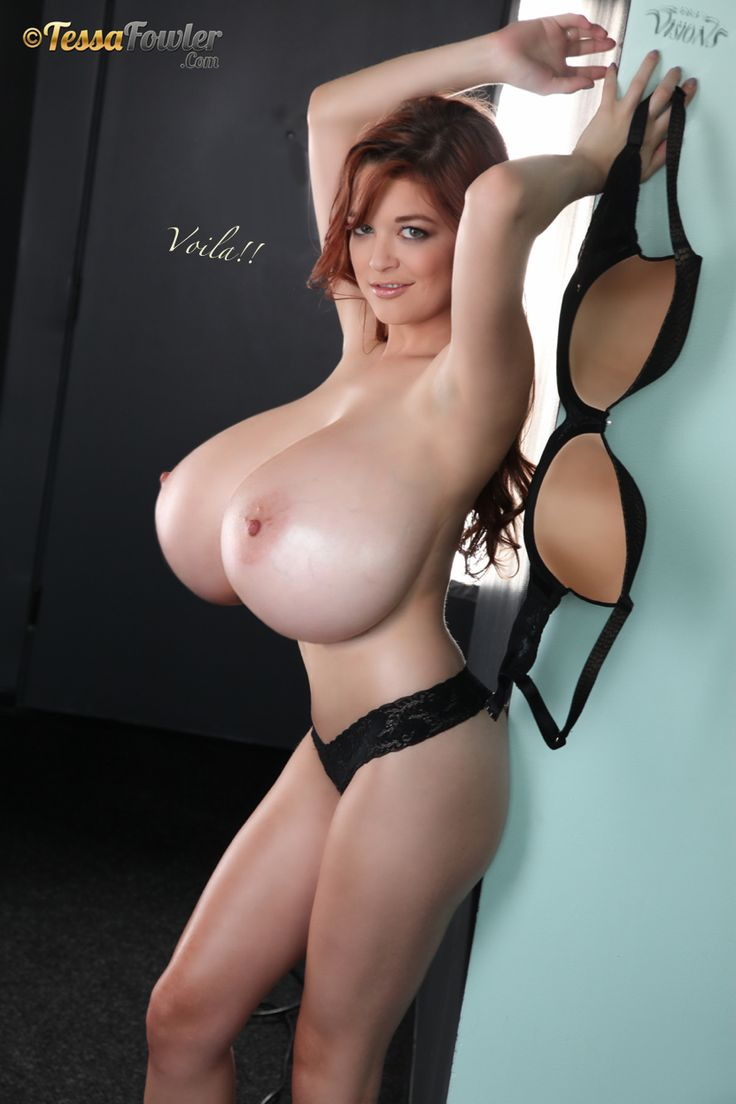 tessa fowler morph quality gallery