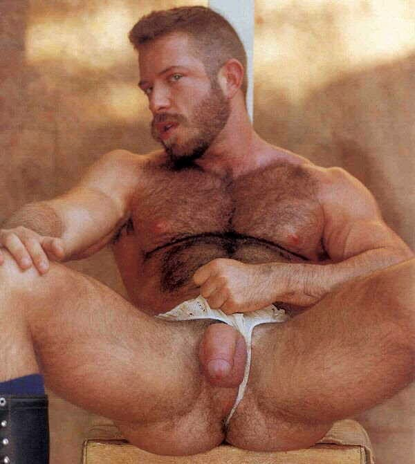 naked Hot firemen sexy