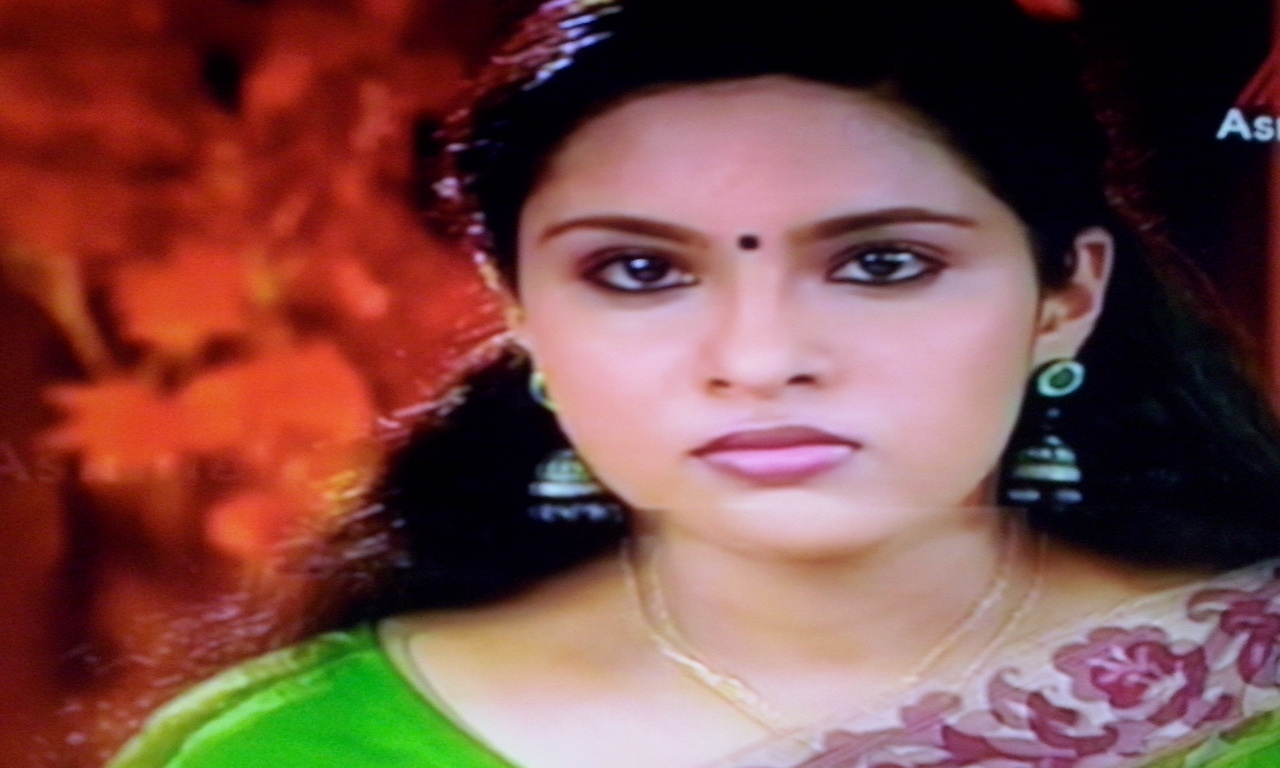 actress Malayalam serial