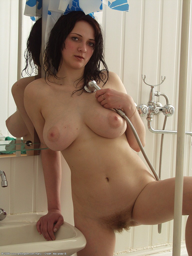 That Naked amateur voluptuous women remarkable, this