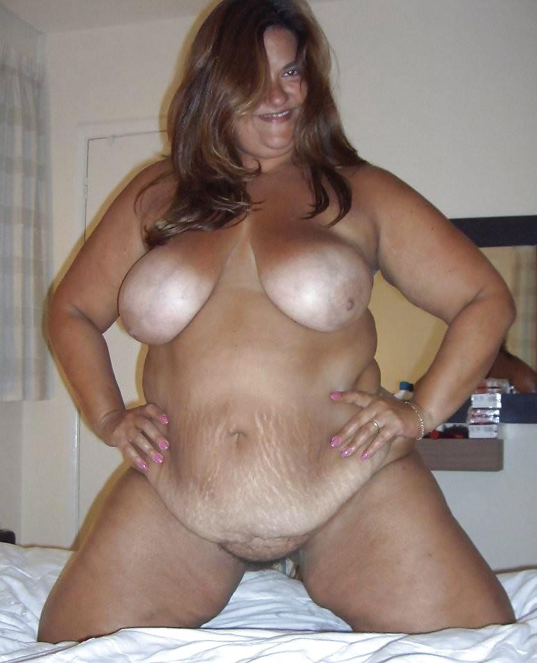 amateur slut chubby Sexy